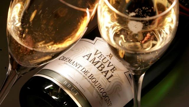 vinbanken-vinkoplistan-cremant-d-bourgogne-veuve-ambal