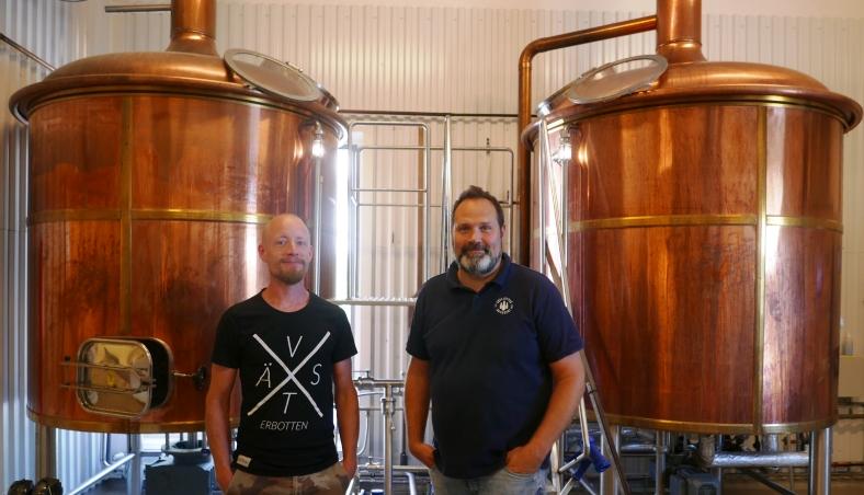 Skelleftea-bryggeri-ager-Kallholmens-Levande-lager-vinbanken