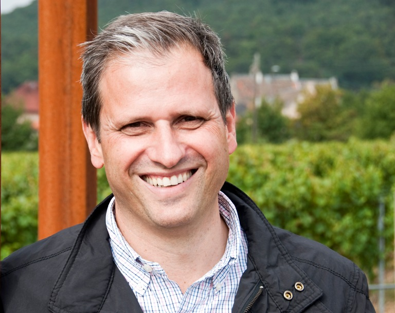 SteffenChristmann-a-christmann-i-pfalz-vinbanken