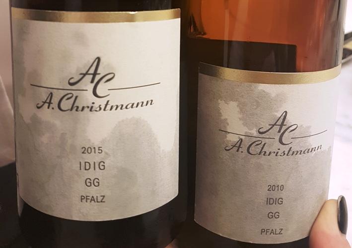 Weingut-A-Christmann-i-Pfalz-Tyskland-vinbanken