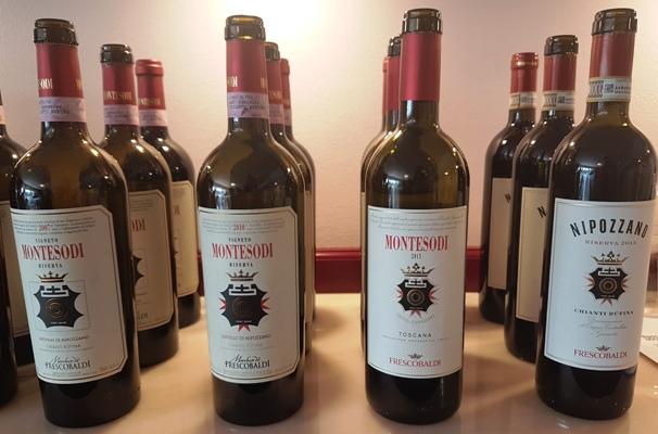 frescobaldi-montesodi-vinbanken