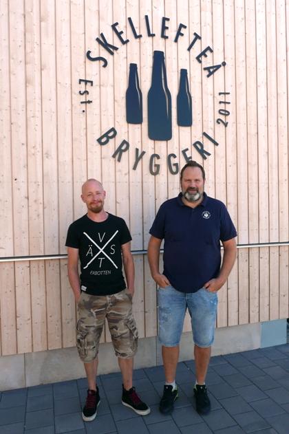 joel-lundmark-per-lundmark-skelleftea-bryggeri-vinbanken