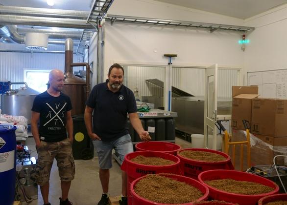 malt-skelleftea-bryggeri-vinbanken