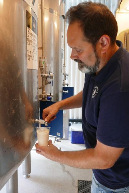 per-lundmark-skelleftea-bryggeri-vinbanken