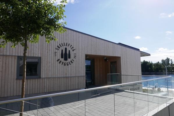 skelleftea-bryggeri-vinbanken