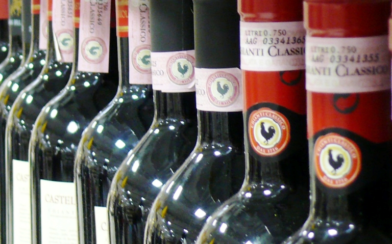 topplista-chianti-classico-vinbanken