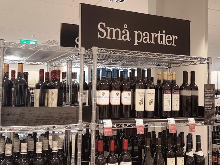 nya-vita-viner-smapartier-6-juli-2018