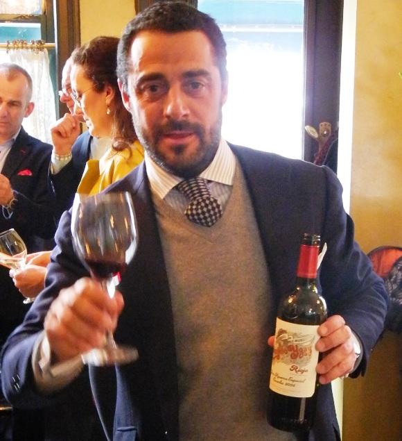 bestallningssortimentet-tre-spanska-roda-viner-dalmau-murrieta-vinbanken
