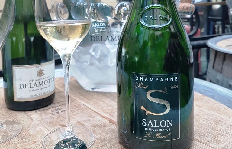 champagne-salon-2006-vinbanken