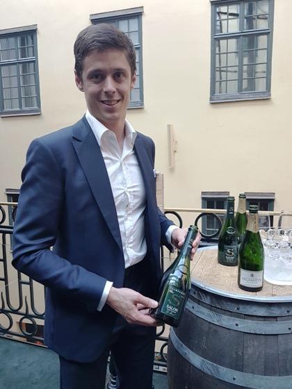 champagne-salon-argang-2006-vinbanken