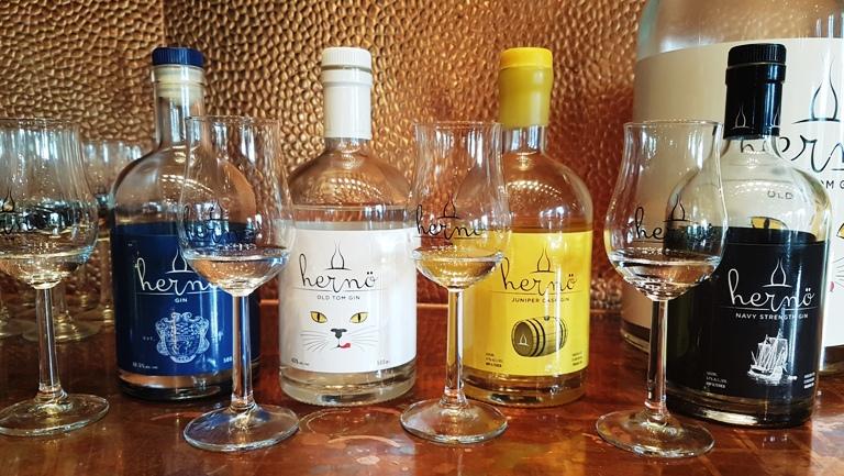 herno-gin-vinbanken