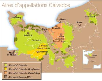 vinbanken-karta-appellations-calvados