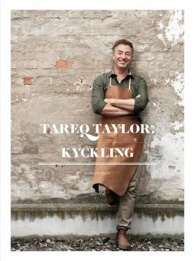 bokrecension-tareq-taylors-kyckling-vinbanken