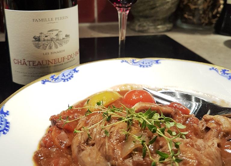 vin-till-italiensk-jagargryta-les-sinards-vinbanken