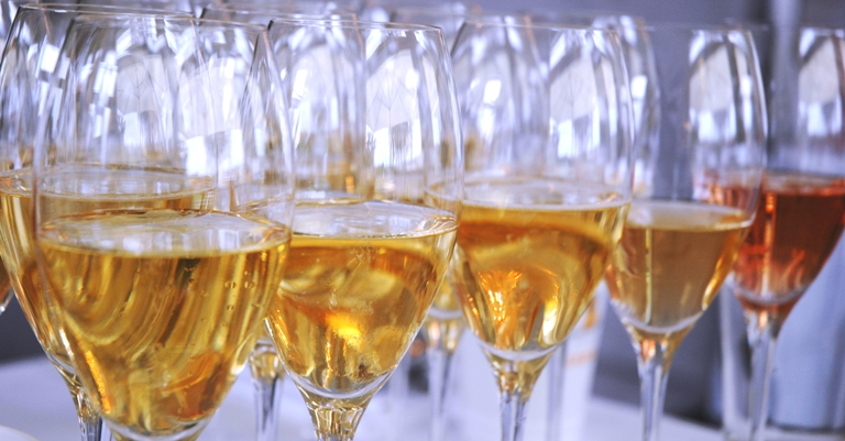 basta-mousserande-och-champagne-2017-i-systembolagets-bestallningssortiment