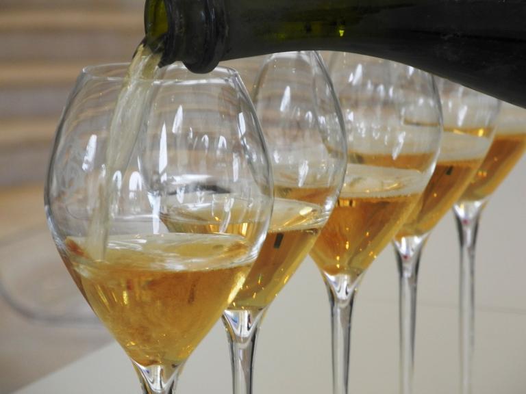 bast-kop-champagne-2017-vinbanken