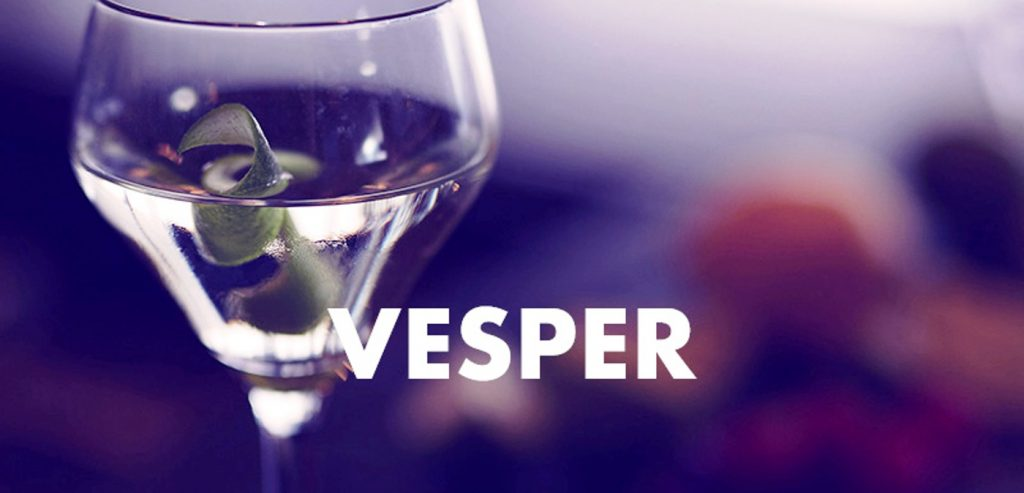 vesper-purity-vodka-vinbanken-vodkadrinkar