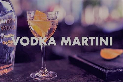 vodkamartini-purityvodka-vinbanken