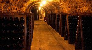 champagne-lombard-epernay-kallare-pupitre-vinbanken