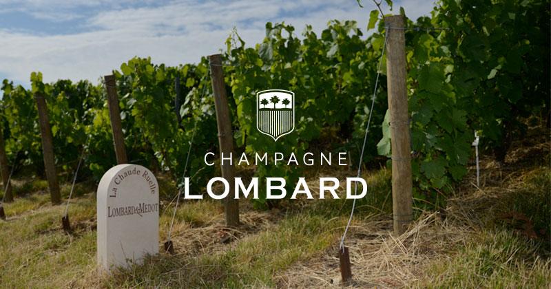champagne-lombard-kvalitet-utan-kompromisser-vinbanken