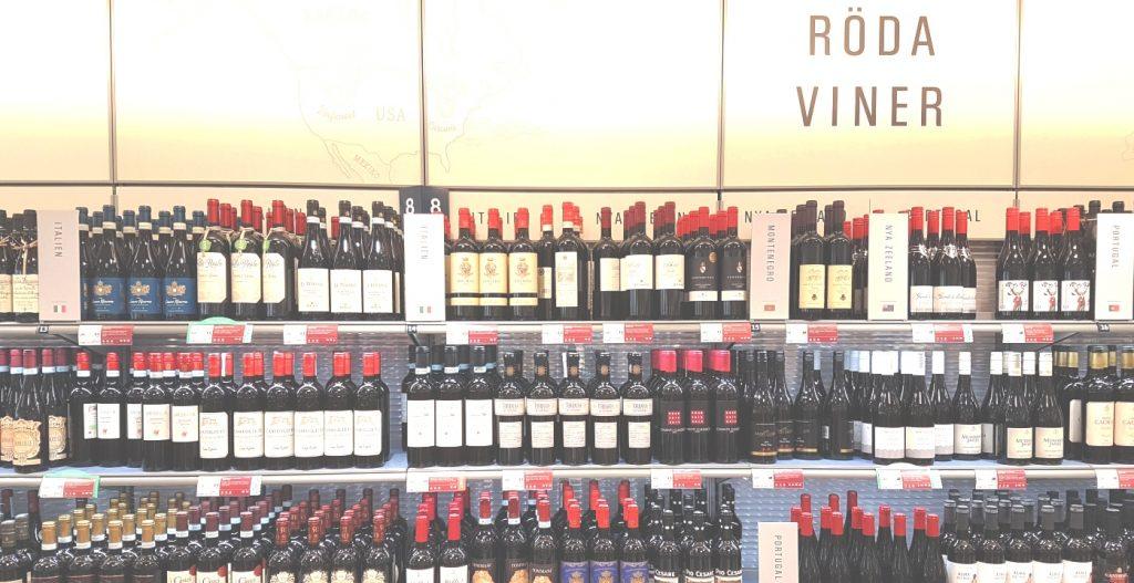 topp-10-arets-basta-roda-viner-over-200-kronor-2018-jul-och-nyår-vinbanken