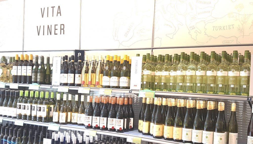 topp-10-basta-vita-viner-uner-100-kronor-vinbanken