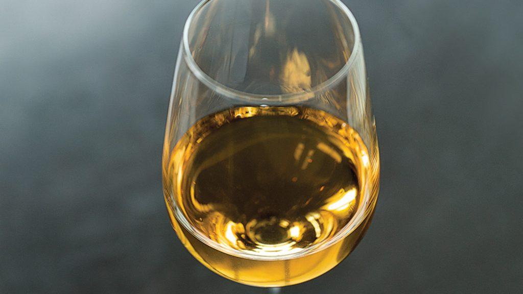topp-10-vita-viner-vinbanken
