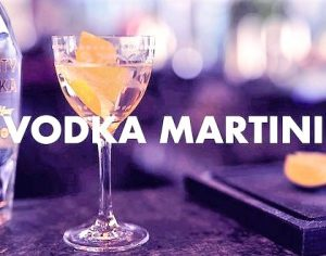 vodkamartini-purityvodka-vinbanken-samlingsartikel