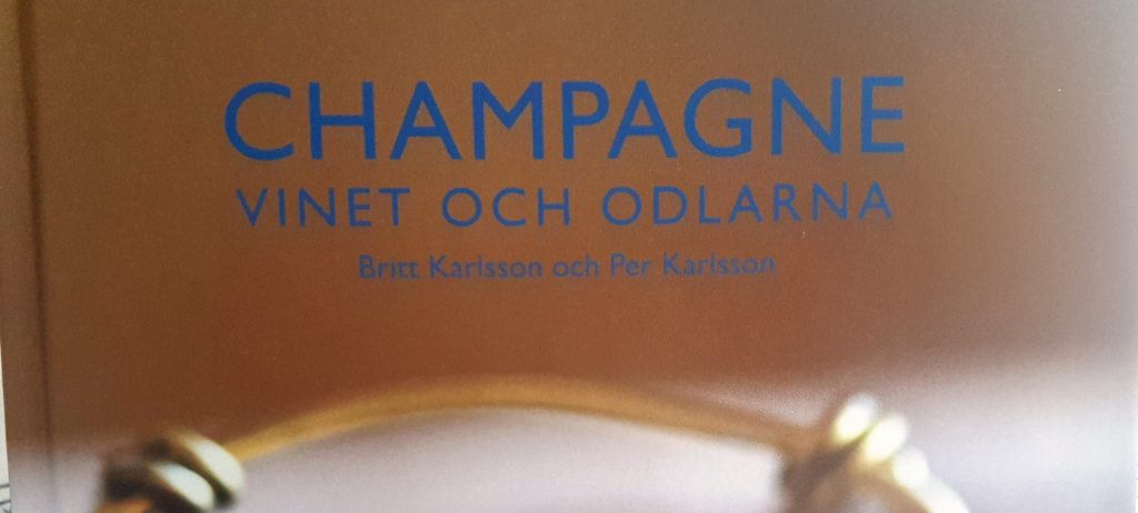 bokrecension-champagne-vinet-odlarna-vinbanken