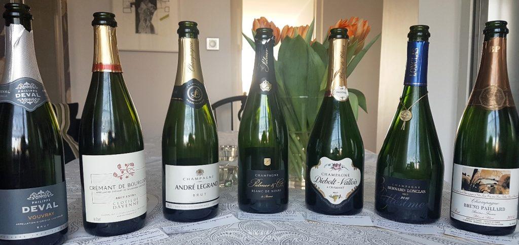 champagneprovning-och-mousserande-vinbanken