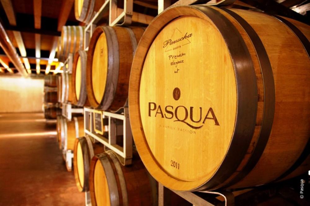familjeforetaget-pasqu-och-amarone-vinbanken