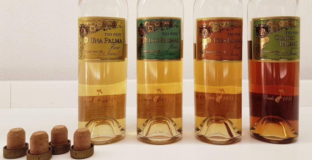 nyhet-pa-systemebolaget-sherry-fran-gonzalez-byass-vinbanken