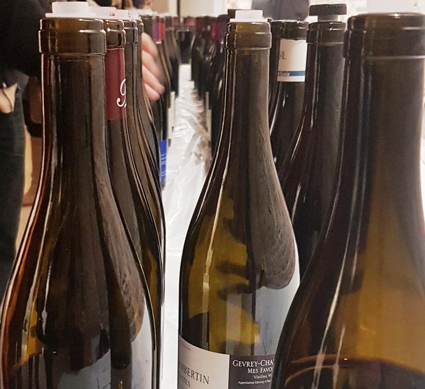 argang-2016-i-bourgogne-gevrey-chambertin-recension-vinbanken