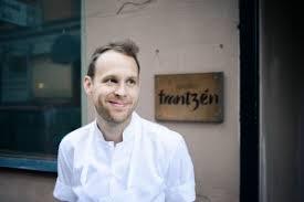 bjorn-frantzen-far-tre-stjarnor-i-guide-michelin-restaurang-frantzen-stockholm-vinbanken
