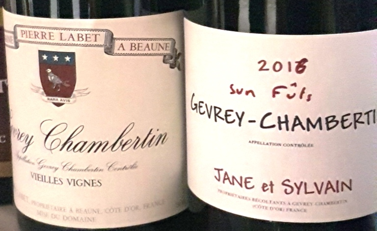bourgogne-gevrey-chambertin-2016-argang-recenserad-vinbanken