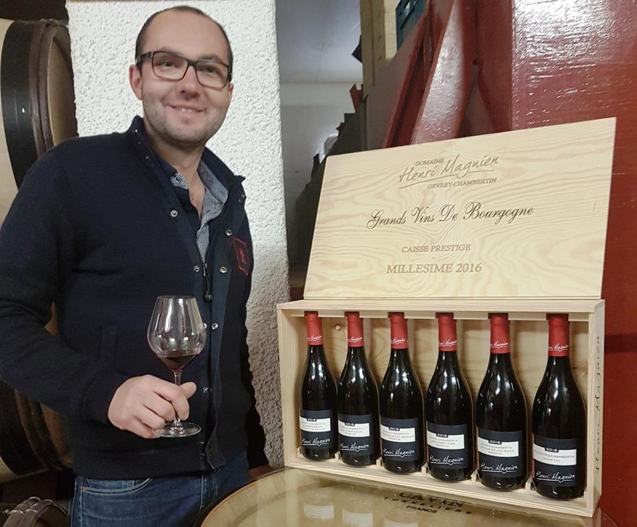 henri-magnien-cellar-gevrey-chambertin-vintage-2016-vinbanken