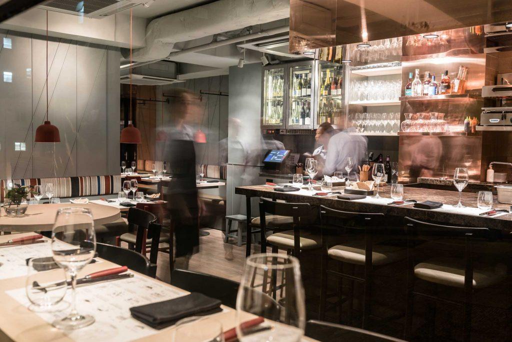 restaurang-frantzen-tre-stjarnor-i-guide-michelin-vinbanken