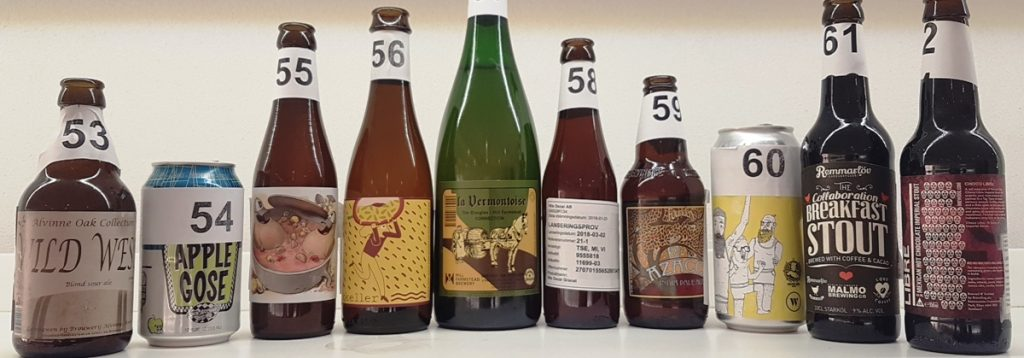 ny-ol-pa-systembolaget-2-mars-rcension-betyg-vinbanken