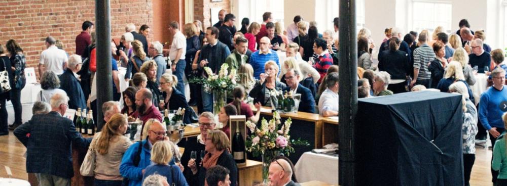 senses-wineclub-massa-4-5-maj-vinbankenjpg