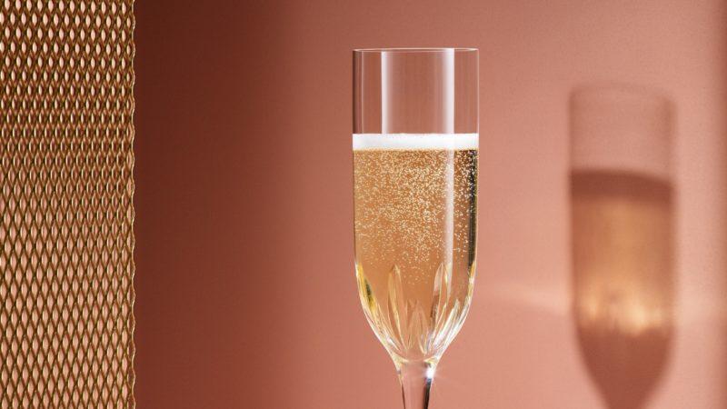 spritmuseum-champagne-pressbild-kopia-t-hemsidan-utskick-vinbanken