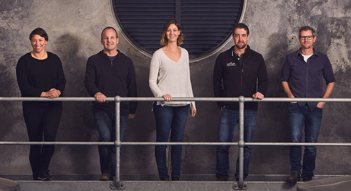 winemakers-saint-clair-family-estate-vinbanken