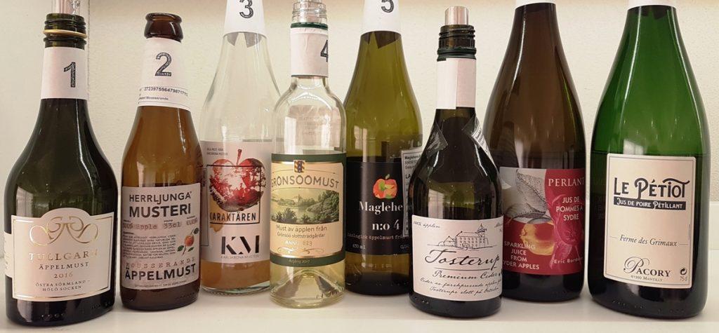 Vinet blir billigare pa systemet