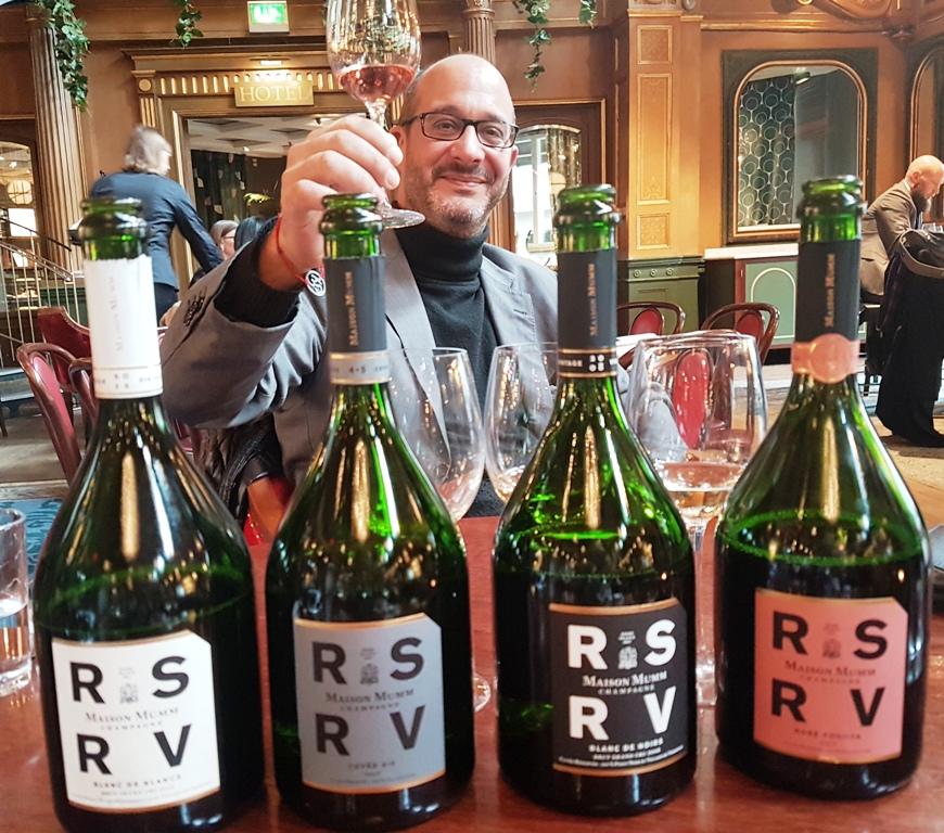 didier-mariotti-champagne-mumm-rsrv-vinbanken