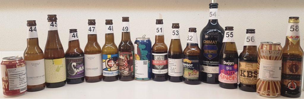 ny-ol-pa-systembolaget-20-april-recension-och-betyg-vinbanken