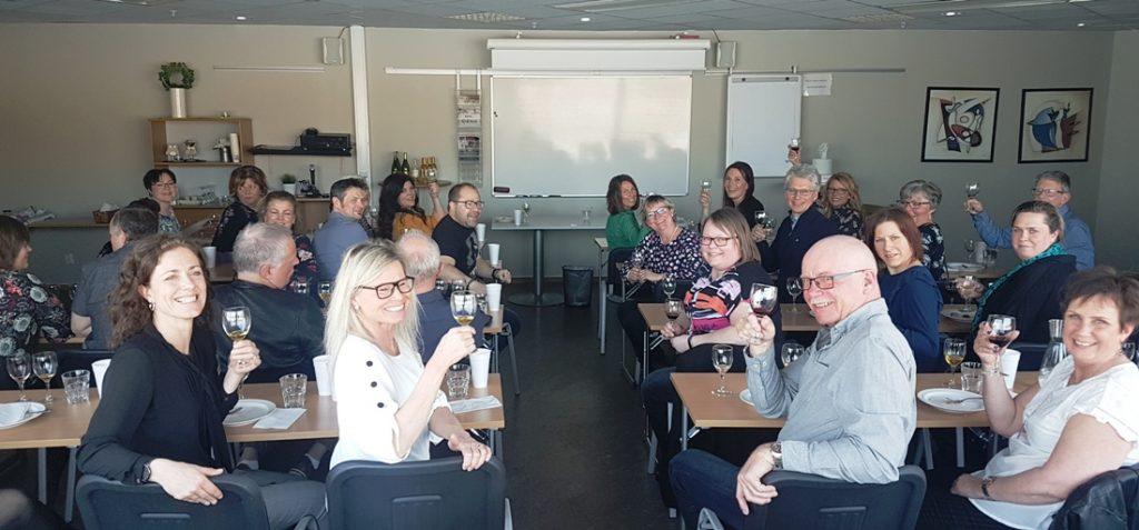 ost-vinprovning-ornskoldsvik-hogakustensmakmassa2018-vinbanken