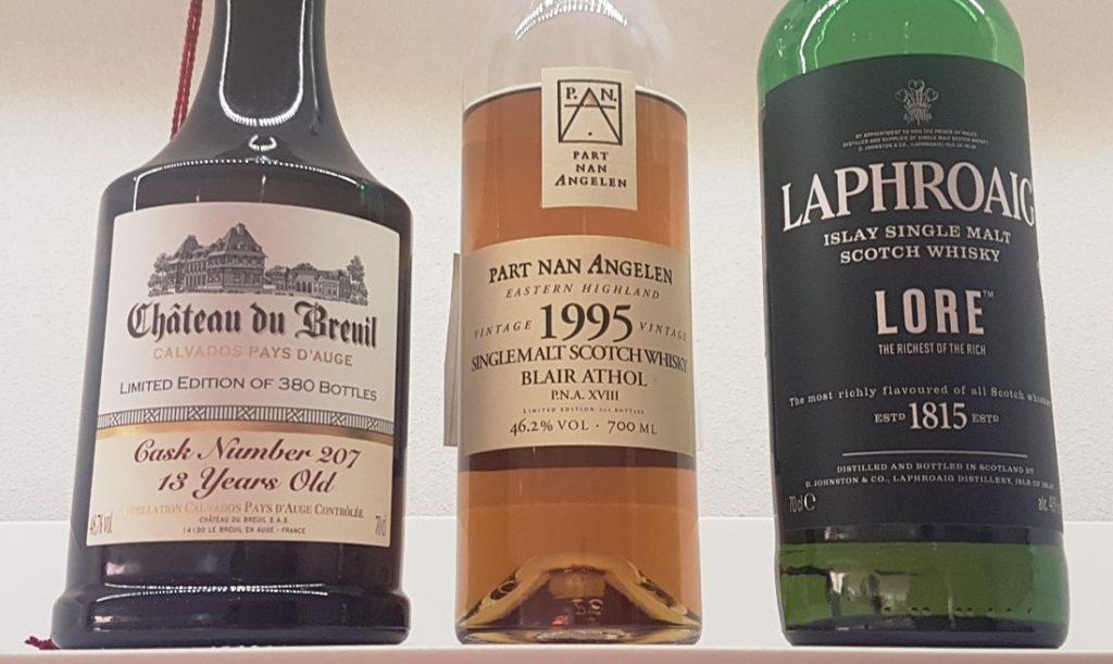 calvados-whisky-nyhet-maj-2018-systembolaget-recension-vinbanken