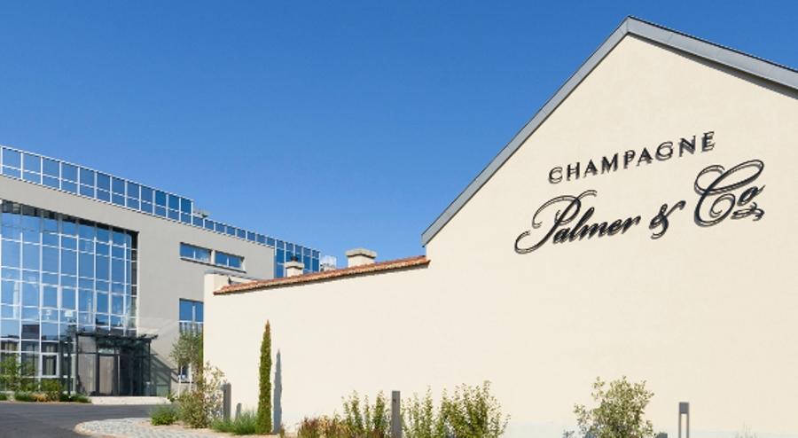 champagne-palmer-co-vinkoplistan-vinbanken