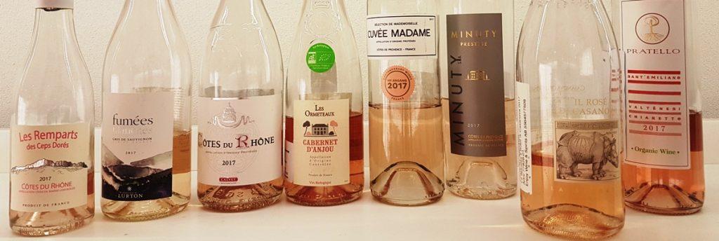 topplista-sommaren-2018-basta-rosevin-vinbanken
