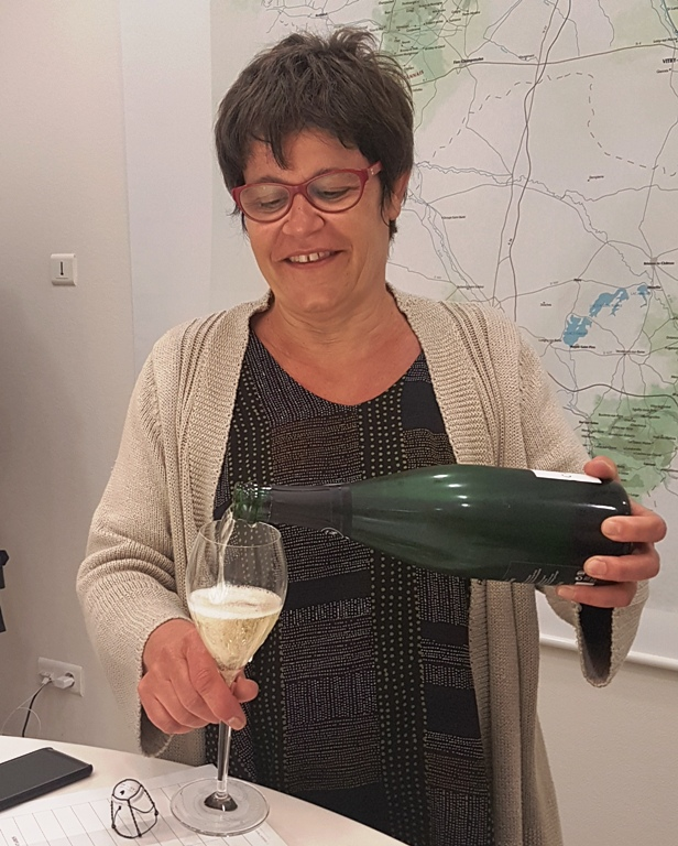 champagne-de-castelnau-cellarmaster-elisabeth-sarcelet-vinbanken