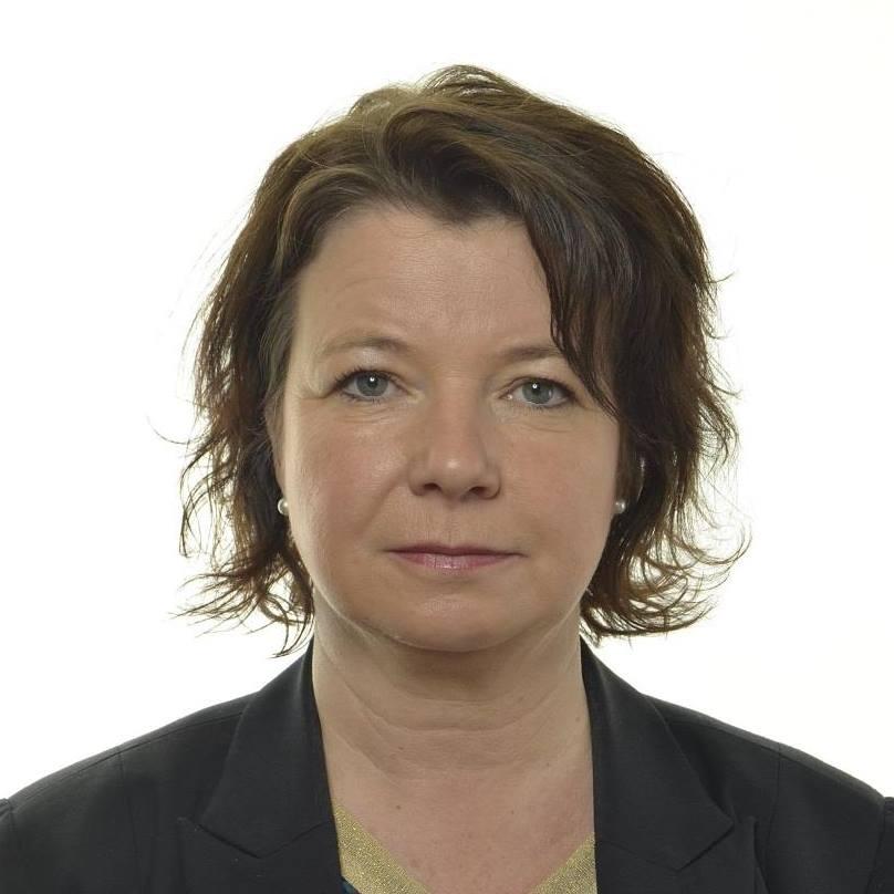 christina-ostberg-alkoholpolitisk-talesperson-sverigedemokraterna